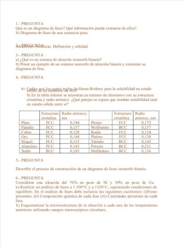 Preguntas Examen 2011 Pdf Document