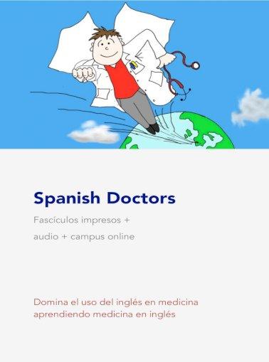 Cursos De Ingles Medico Estancias En Londres Forma De Aprender Medicina En Ingles Esta Dirigido Pdf Document