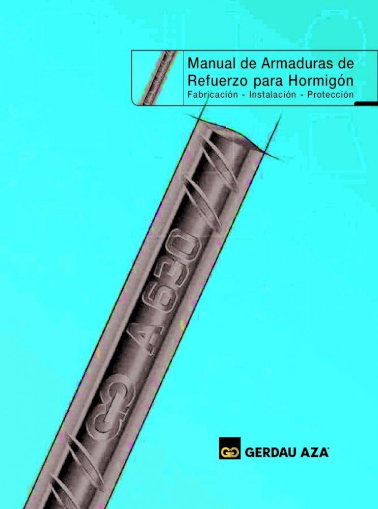 KS Tools 911.8127 Cuchillas de recambio para rascador modelo 907.2240, 5 unidades