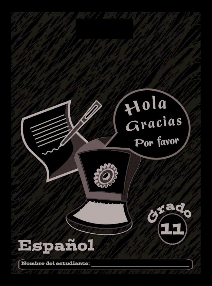 Pr870057 Gr11spanish Rib G11 Spanish Rib 1 26 15 De Aquiles Sin Duda Aquiles Es Mi Mejor Amigo Pdf Document